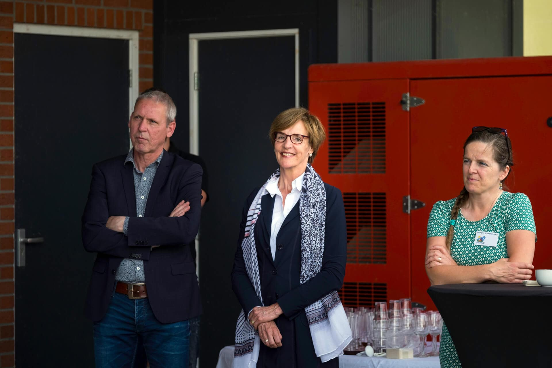Annette Bronsvoort Zieuwent